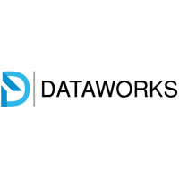 Outsource Dataworks – Outsource Data Entry Services Provider Company
