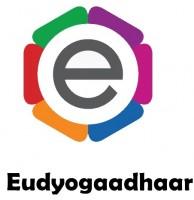 eudyogaadhaar.org