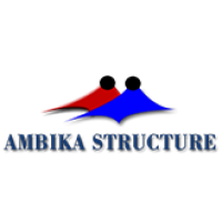 Ambika Structure - Tensile Structure manufacturer
