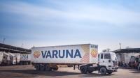 logistics company in Delhi - Varuna Integrated
