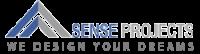 Sense Projects Pvt. Ltd