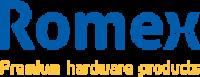 Romex India Hardware Company