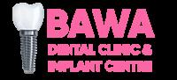 Bawa Dental Clinic