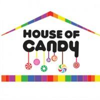 Sweet Candies- Buy Sour Candies & Sweet Cravings Online