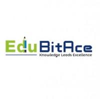 EduBitAce