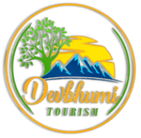 Uttarakhand Tour Packages from Devbhumi Tourism
