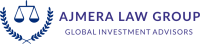Ajmera Law Group - Best Immigration Lawyers In India