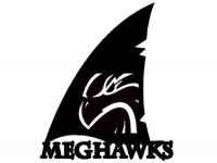 Meghawks