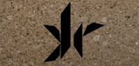 K R Stonex Granites and Marbles Supplier in Lucknow