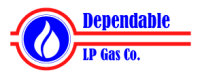 ResidentiaI propane gas company in west michigan - Dependable LP Gas Co.hh
