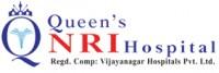 Queen's NRI Hospital,
