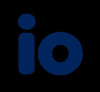 Top BPO Service Provider