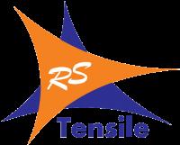 Tensile Manufacturer