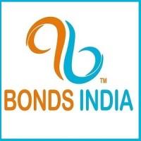 Bonds India