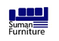 Suman Furniture Manufacturer in Jaipur
