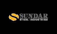 Iron & Steel Traders | Iron & Steel Processors | Sundar Steel