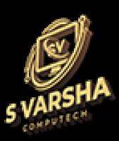 Varsha Computech
