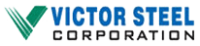Victor Steel Corporation