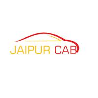 Jaipur Cab - Best Taxi service in Jaipur
