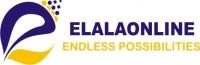 Elalaonline.com