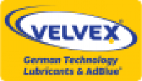 Velvex - Best Lubricant Oil company In India