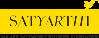 Kailash Satyarthi Children Foundation   Child Rights NGO India