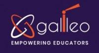 Galileo - Digitally Empowering Educators