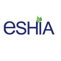 Eshia Solutions