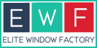 UPVC Windows & Doors Manufacturers in Jaipur and System Aluminum Dealers & Supplier