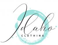 Buy Designer Ethnic Wear For Women Online In India