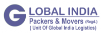 Global India Packers and Movers