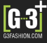 G3+ Fashion