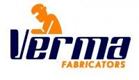 Verma CNC Laser Cutting Fabricators