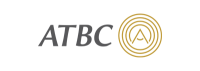 ATBC Business & Management Consulting services