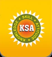 KS Academy Hyderabad - Best CA Coaching Institute in India