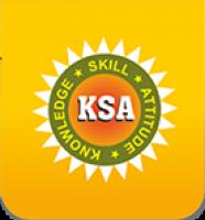 KS Academy Coimbatore