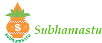 Subhamastu Matrimony