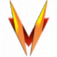 Maisha Infotech Pvt. Ltd.