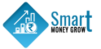 Smart Money Grow - Open Free Demat Trading Account