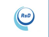 Complete digital marketing solutions - RankseDigital