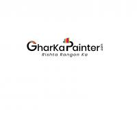 Ghar Ka Painter