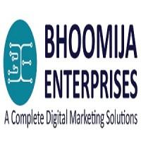 Bhoomija Enterprises