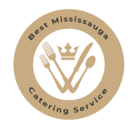 JUST ASK OUR PAST CLIENTS – WE'RE THE BEST MISSISSAUGA CATERING SERVICE-TORONTO HAS EVER SEEN!