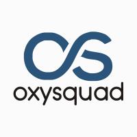 Oxysquad - Web Design & Application Development Company in India | Software Development | SEO | PPC