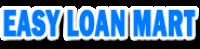 Easy Loan Mart