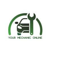 Your Mechanic Online