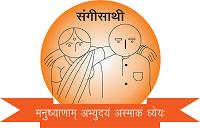 Handloom Ajrakh Maheshwari Silk Online - SSEthnics