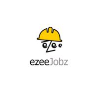 Ezee Jobz