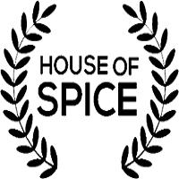 Best sugar free stevia and saffron kesar powder best price - House of spice
