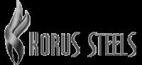 Korus Steel